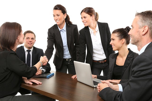 Best employment lawyers in Denver