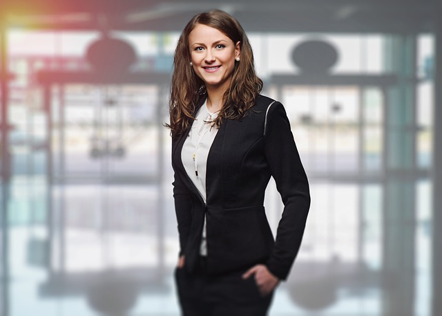Denver employment lawyer